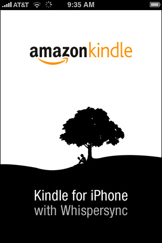 Kindlesoft