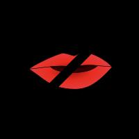 200px-Censorship.svg